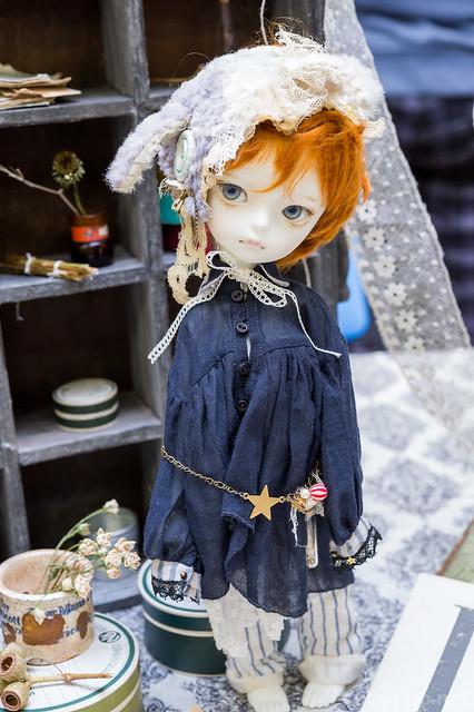 DollShow40-5488-DSC_5483