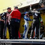 Dale Earnhardt Jr Martin Truex Jr Jimmie Johnson Carl Edwards Etc
