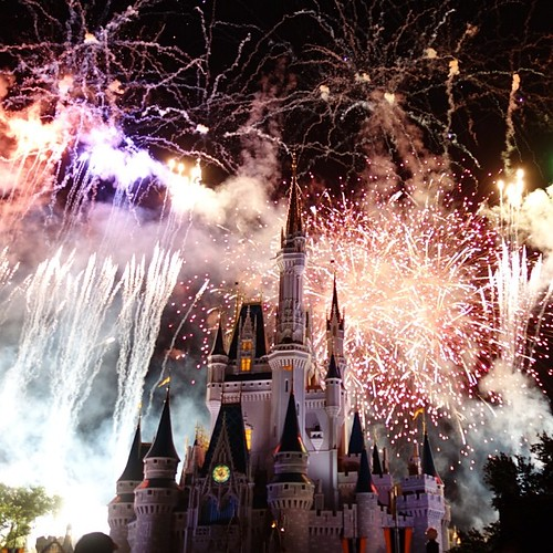 Wishes。