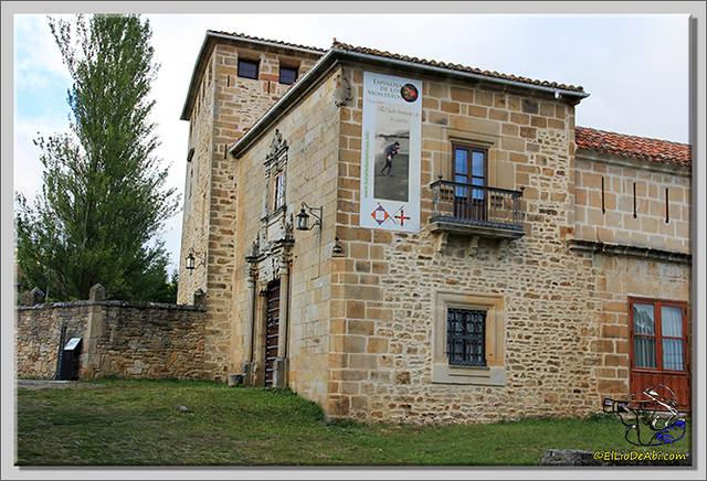 13 Espinosa de los Monteros