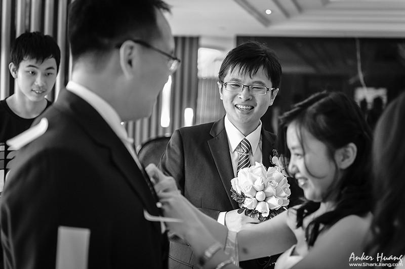 婚攝-典華0023