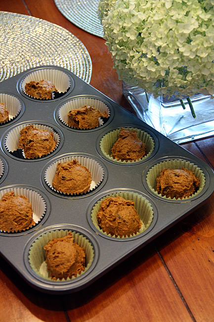 Make_Badder-in-Muffin-Tins