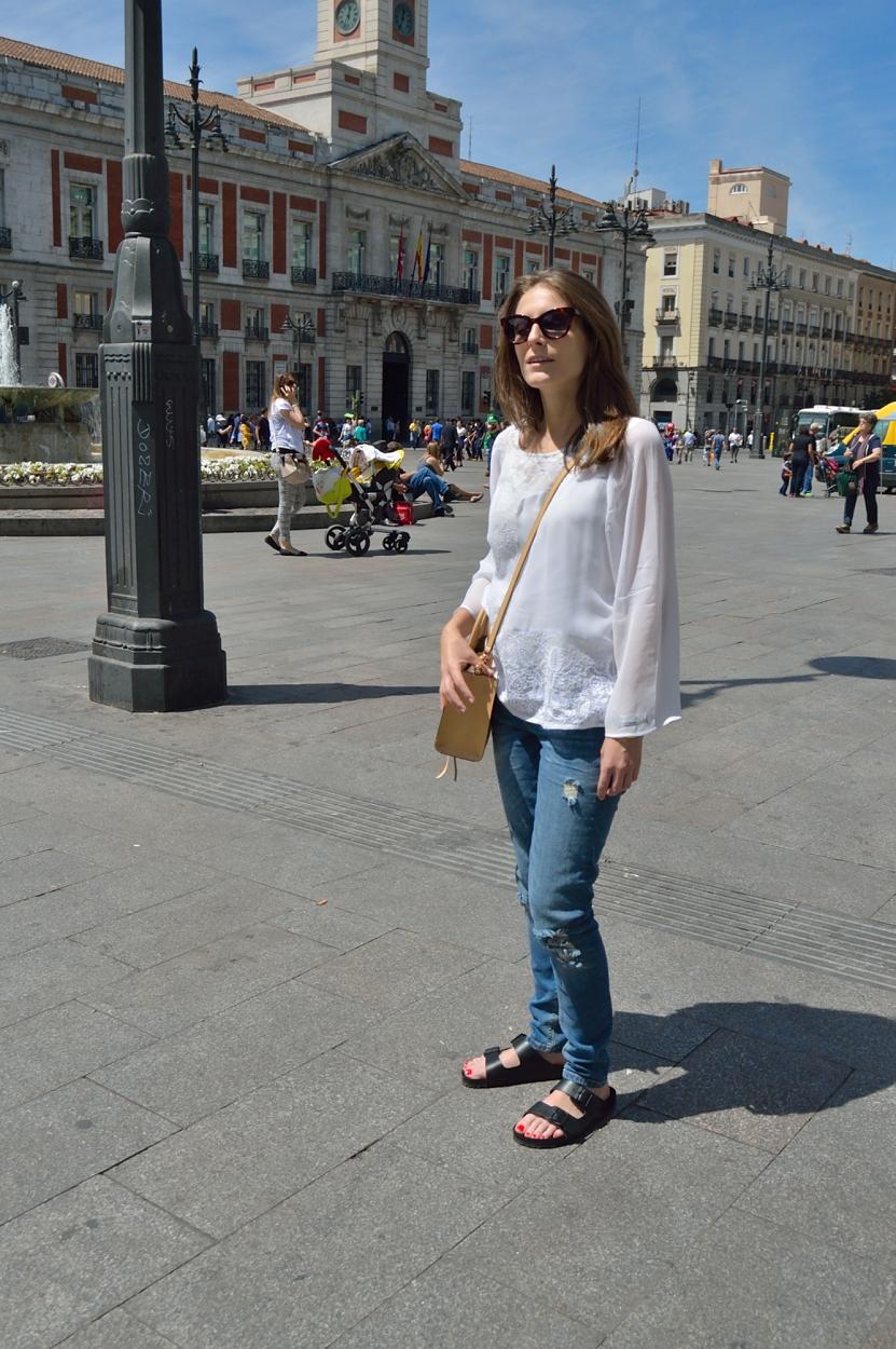 lara-vazquez-madlula-blog-style-fashion-easy-madrid