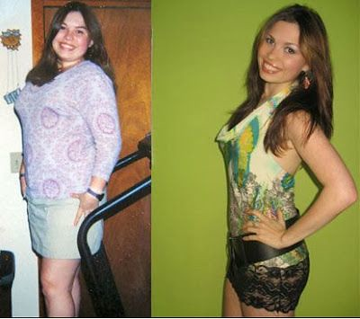 weight-loss-photos-before-and-after (48)