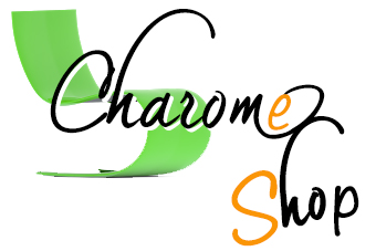 Charome Shop