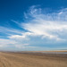 Camber Sands (2 of 4)
