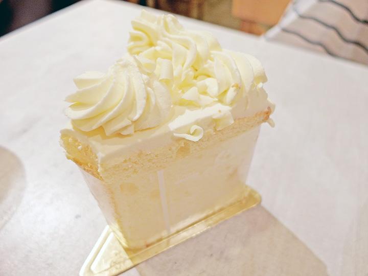 creamcheesecake