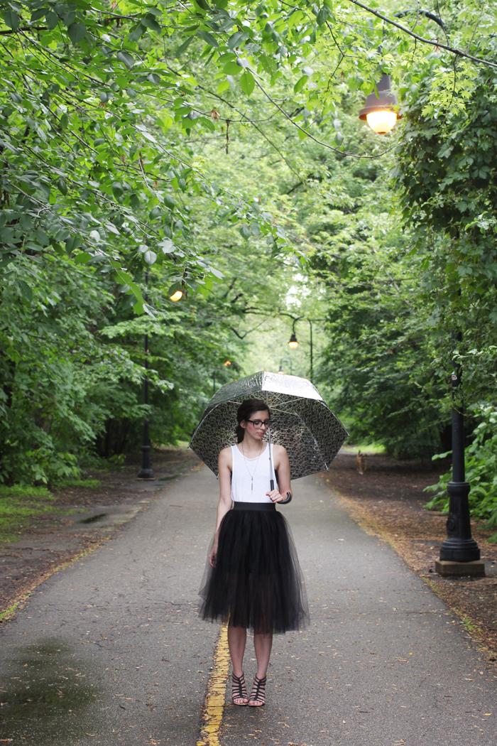 rainydaytulle8