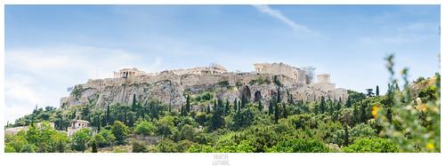 atenas grecia greece athens d7000