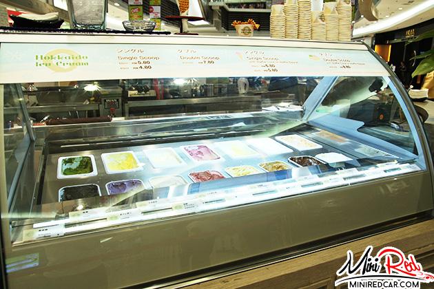 minired_hokkaido_icecream (2)