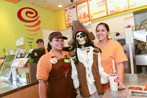 192_jamba-juice_BOM-2014_by-sean-m-hower_MT