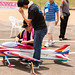 2014 FAI Asian-Oceanic Championship for Aerobatic Model Aircraft - F3A - Registration