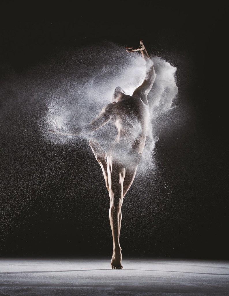 Alonzo King Lines Ballet 3class=