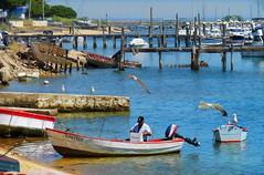 Punta Umbria 08