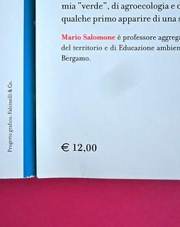 Città della scienza; vol. 1, 2, 3, 4. Carocci editore 2014. Progetto Grafico di Falcinelli & Co. Quarte di copertine: vol. 1, 4 (part.) 1