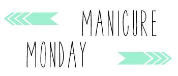 Manicure Monday at Nite Lite