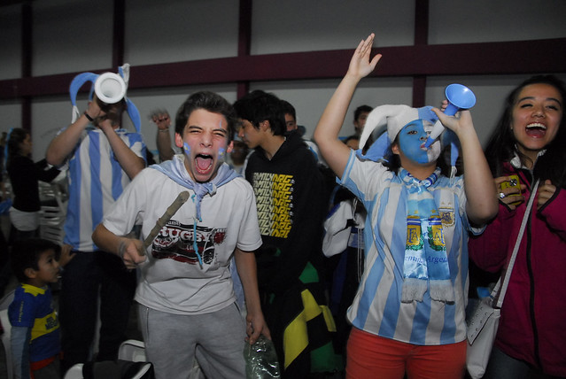 asm. festejos mundial partido 1-0178