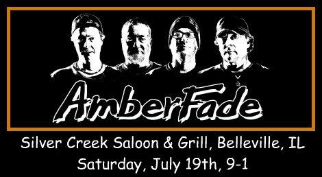 AmberFade 7-19-14