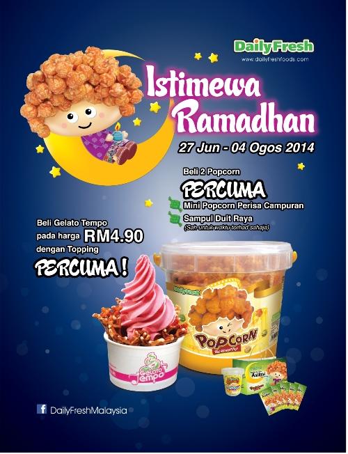 Ramadan Promotion Virtual1
