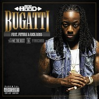 Ace Hood – Bugatti (feat. Future & Rick Ross)