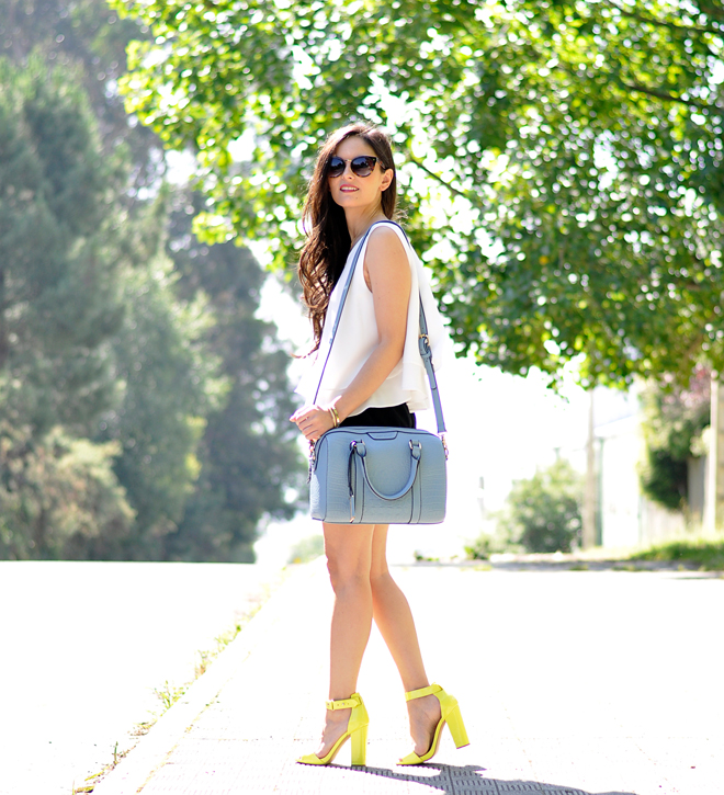 Lace Shorts_01