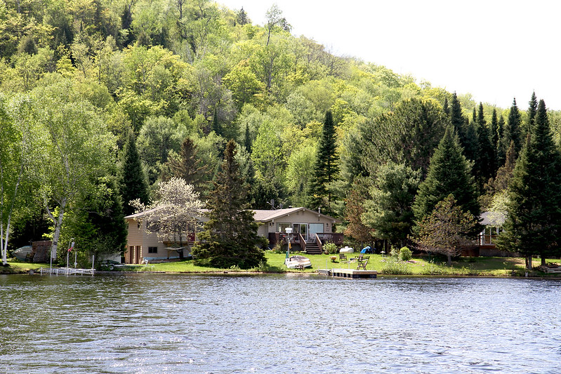 home seen from the water2