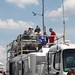 Small photo of Waterloo Air Show Airboss
