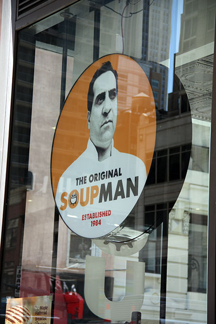 Soup-Man_Outside