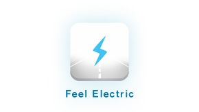 FeelElectric