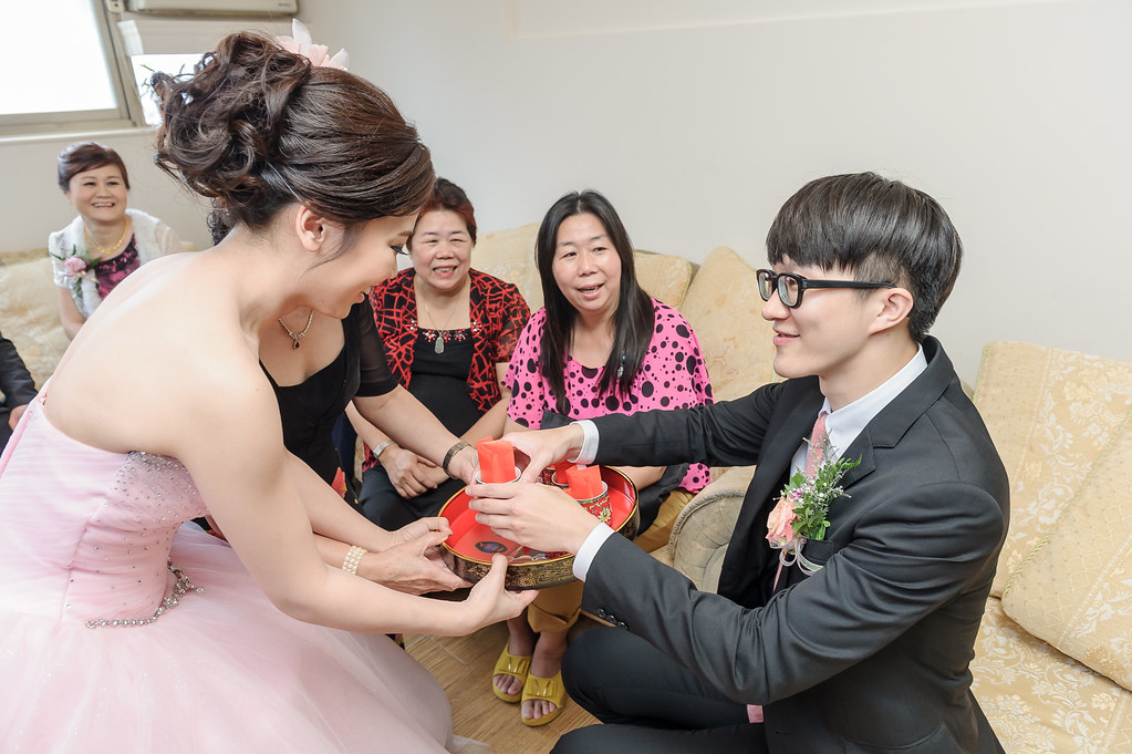 冠勳雅涵訂婚-244