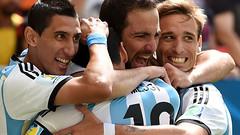 fifa-world-cup-argentina-celeb-v-belgium_3168442[1]