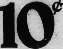 "Image from page 162 of ""Boone County Recorder"" (1922)"