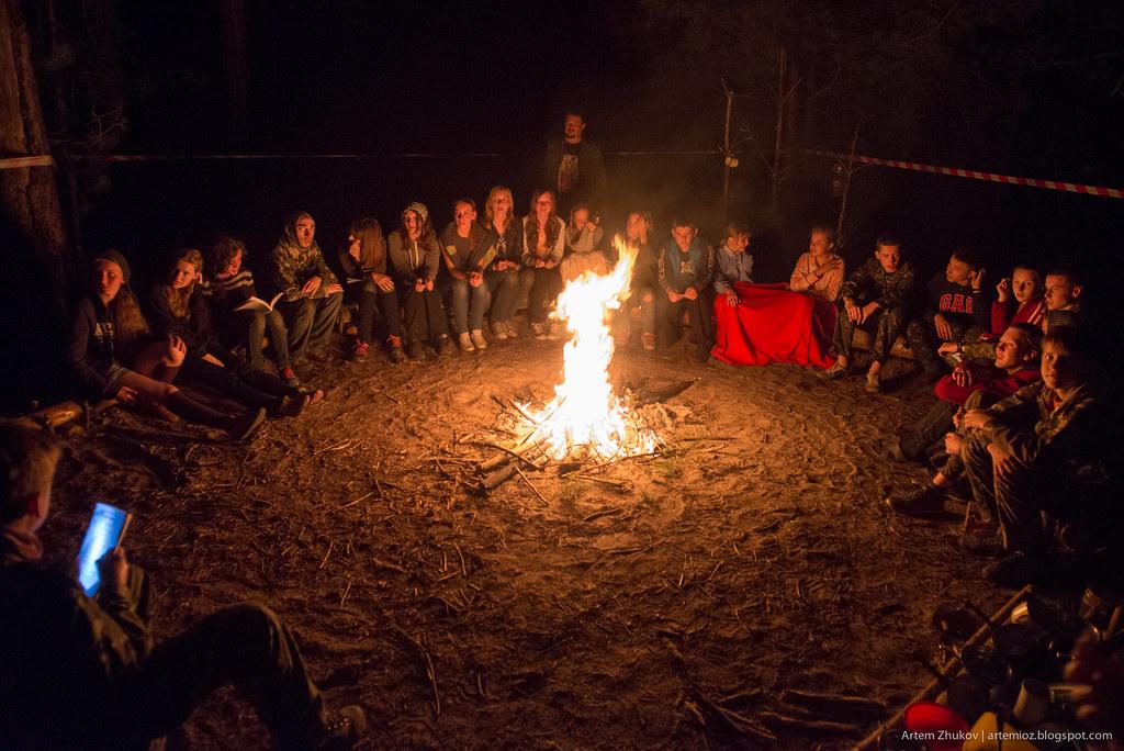 Plast_Kyiv_scout_camp-59.jpg