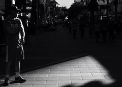The Street Photographer - 2014 EyeEm Awards The Illuminator - 2014 EyeEm Awards AMPt_community EyeEm Best Shots - Black + White #procamera7