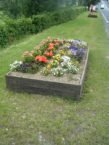 Cullahill Tidy Towns