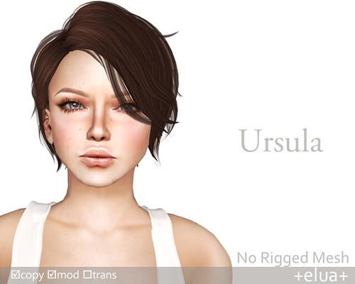 elua_ursula_Hair Fair 2014