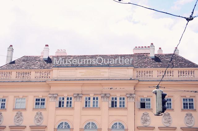 Vienna_postcards_museumsquartier (7)