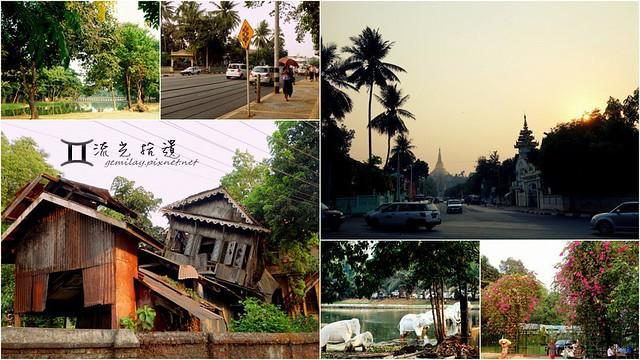 0501 Sule Pagoda (16)