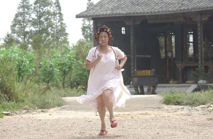 【2014.07.14】跑腿小妞#WERUNTEP 04.jpg