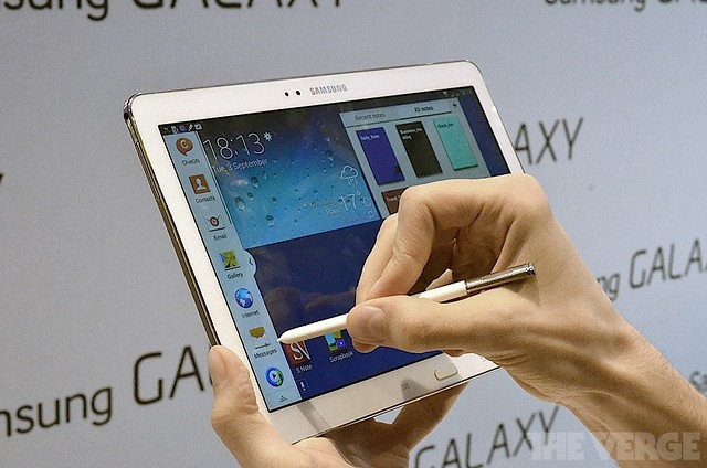 Samsung-Galaxy-Note 10.1