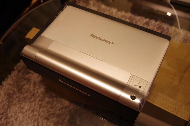 Lenovo YOGA TABLET 8_004