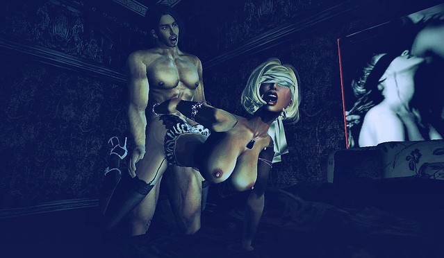 erotic 6