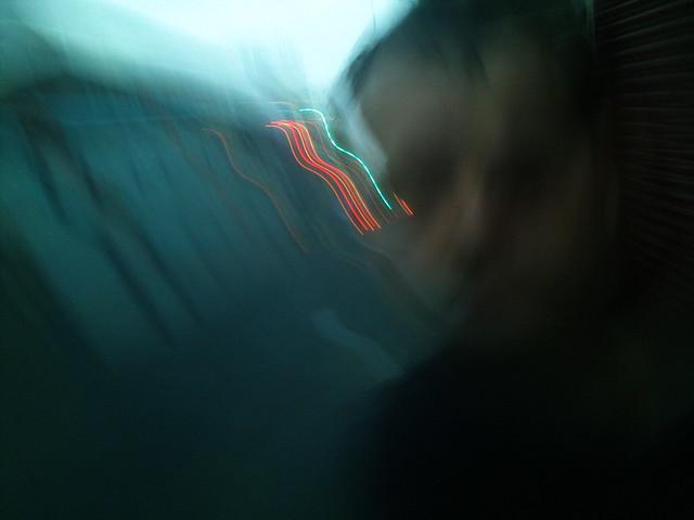 PIC_3916
