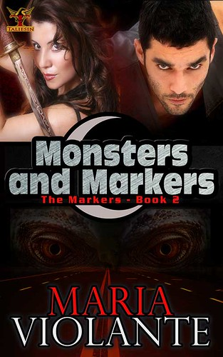 Monsters_and_Markers-Maria_Violante