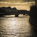Orsay by Fotografik33 - www.fotografik33.com