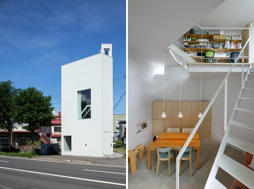 m+o-minatoya-michiyo-and-otsuka-tatsuya-a-little-office-sapporo-designboom-03