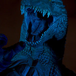 MIDTOWN_meets_GODZILLA_light_up-41