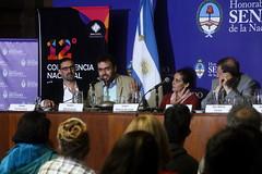 20140717EV23_conferencia_politicas_drogas