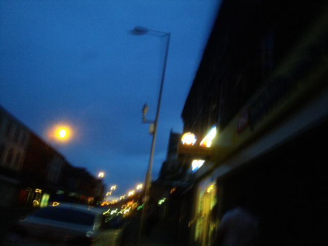 PIC_4106