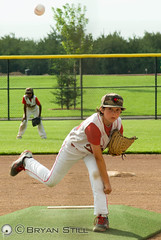 NorthBay Redbirds 10U Black-9.jpg